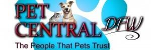 Pet Central DFW